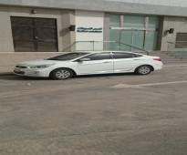 توصيل  0570027259 الرياض