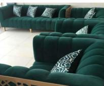 شراء اثاث مستعمل شمال الرياض 0550987855