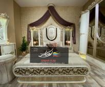 اشيك غرف نوم مودرن واجمل صالونات مودرن 2022