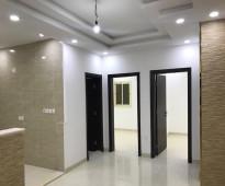 شقة (ملحق) مع فناء (سطوح) 12000 ريال جدة حي الفروسية - للايجار