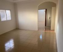 شقه مجددة 5 غرف بحي الصفا 3 - للايجار