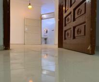 شقة للايجار حي الروابي 3 غرف - تصلح للاجانب ولعايلة صغيرة