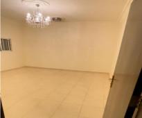 شقة عوآئل للإيجار