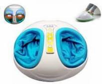 جهاز مساج القدمين الحراري Foot Massager