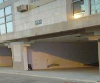 محل للإيجار في شارع المعذر ، حي السليمانية، الرياض