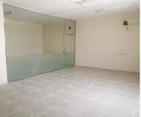 للإيجار مكتب إداري على طريق الأمير سعد بن عبدالرحمن ( المية )