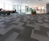 carpet 60x60  موكيت  بلاط كاربت 60×60