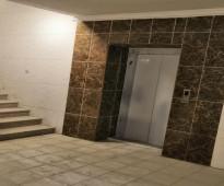 شقة راقية للإيجار بالدمام حي بدر بسعر مميز
