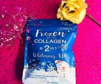 حبوب. الكولاجين  مع فيتامين سي  00971543656459Collagen-C