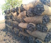 فحم,فحم صومالى,فحم طلح سودانى,فحم ليمون شيشه
