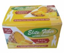 اعشاب elite fiber للتخلص من الشهية المفرطه