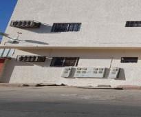 شقة للإيجار في شارع ابن ورقاء ، حي منفوحة الجديدة ، الرياض