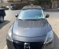مازدا - CX9 الموديل: 2016 - للبيع
