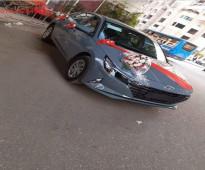 سيارات ليموزين للايجار في مصر