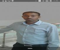 محاسب عام سوداني الجنسية يبحث عن عمل