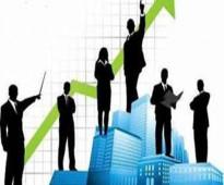 دراسات جدوي للاسكان وللبيع علي الخريطة والتطوير العقاري ودراسات الجدوى لكافةالجهات التمويليةوالهيكلة ودراسات مكاتب وشركا