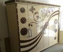نجار غرف نوم في جدة 0530936454