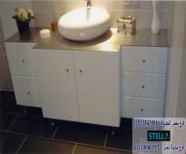 وحدة حمام/شركه ستيلا01207565655
