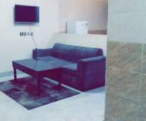 شقة للإيجار في حي مدائن الفهد ، جدة 1مؤثثة