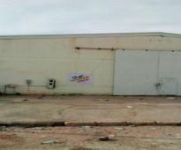 ورش للإيجار السنوي بشرق الرياض حي الرمال