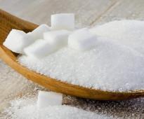 للراغبين في استيراد المواد الأساسية المصنعة في البرازيل - السكر / الورق / القهوة / اللحوم / الفروج