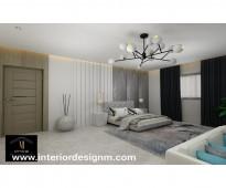 مصمم ديكور داخلي المدينة المنورة تصاميم غرف نوم 00966541386833