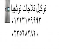 شركة توشيبا الاسكندرية-المنتزه 01093055835 صيانة توشيبا المنتزه