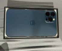 هواتف للبيع بأسعار الجملة iPhone 12 و 12 Pro و 12 Pro Max