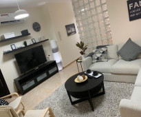 شقق جاهزة للسكن - مكان واحد لجميع الحلول التمويلية السكنية