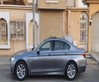 بي ام دبليو 520i BMW 2016 للبيع