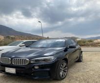 بي ام دبليو اكس 5 فل كامل BMW X5 M-kit special edition