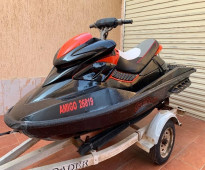 Rxp 2007 - للبيع