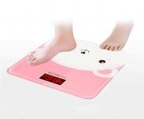 ميزان مقياس وزن رقمي جديد وعالي الجودة عالي الدقة
