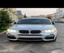 BMW-X4-2018 بي أم دبليو - موديل 2018 - للبيع
