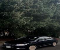 جيلي GT 2019 - للبيع