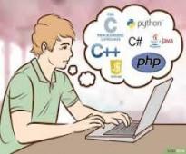 معلم حاسوب وبرمجة جامعة شقرا  + معلمين الحاسب والبرمجة جامعة شقرا بالرياض