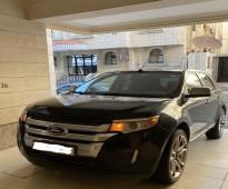فورد ايدج 2011 AWD - للبيع