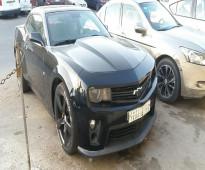 شيفروليه كومارو 2011 RS V6 - للبيع