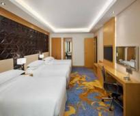 اقوي عروض فنادق مكه خمس نجوم لشهر مارس