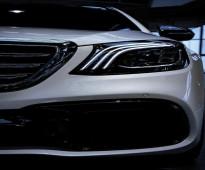 إكسسوارات سيارات - خبرة واسعة بالسيارات - اعمالنا جديرة بالثقة - منتجاتنا أمنة على سيارتك على مدى البعيد