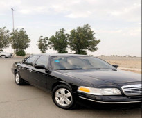 فورد 2008 سعودي جير مكينه شاص ع الشرط
