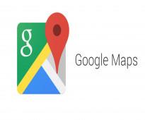 اضافة موقع مشروعك على جوجل ماب