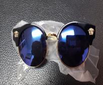 نظارات ايطاليه رخيصة