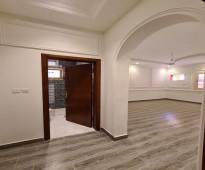 شقه 5 غرف حي الصفا افراغ فوري