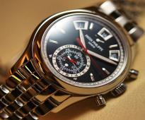 بيع وشراء الساعات السوسرية الاصلي