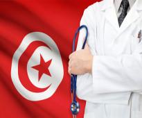 متوفر أطباء أسنان من تونس
