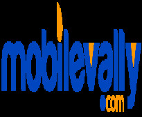Mobilevally | Mobile phone Reviews, Specifications and Offers.