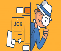 شركة كبرى عالمية لديها عدد وظائف شاغره