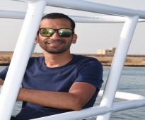 معلم ومدرب لغة انجليزية ومتابعة بأشهر مدارس شمال الرياض خبرة 9 سنوات.