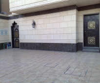 شقة نظيفة و راقية بحي المغرزات - الرياض